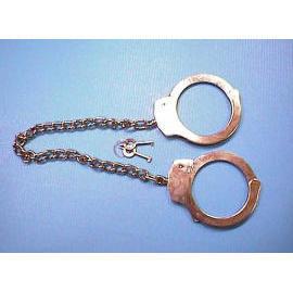 Legcuffs (Legcuffs)