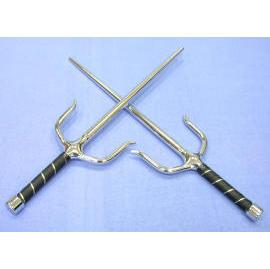 Sai Schwerter (Sai Schwerter)