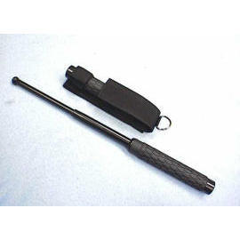 Steel Baton (Стальные Батон)