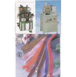 Accessories,machine (Аксессуары, машины)