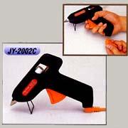 Jy-2002C Holt Melt Klebepistole Serie (UL, CSA, CE) (Jy-2002C Holt Melt Klebepistole Serie (UL, CSA, CE))