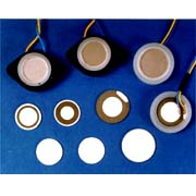 Hy2016110012 Hy2526111012Piexoelectric Ceramic Element For Humidifier, Aerosolth (Hy2016110012 Hy2526111012Piexoelectric керамический элемент для увлажнителя, Aerosolth)