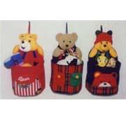Casual Bag ( Dolls & Accessories ) (Повседневный Bag (Dolls & аксессуары))