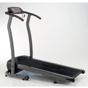 1180 Home Use Treadmill (1180 Home Use бегущая)