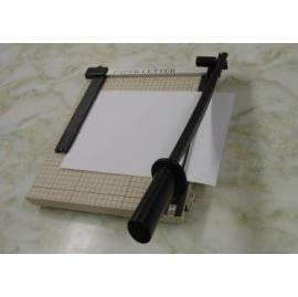 Paper Trimmer (Бумага Триммер)