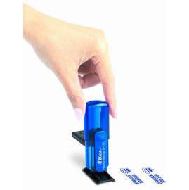 Handy Stamp (Handy Stamp)