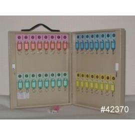 Keybox (Keybox)
