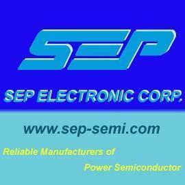 diode , bridge rectifier, power module