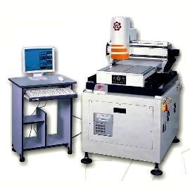 CNC FILM plotter
