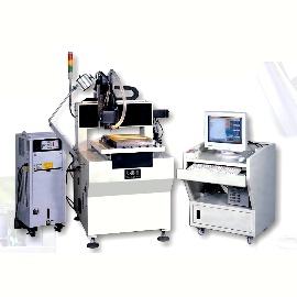 CNC Risin Panel Cutter (CNC Рисин Группы Cutter)