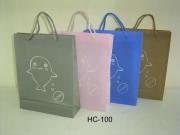 Shopping bag (Shopping bag)