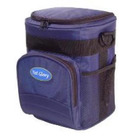 Car Cooler Bag/Insulation