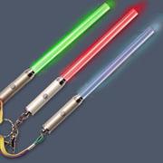 Party Flash Stick (Партия Flash Stick)