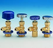 Can Tapper Valve