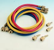 R12, R22, R134a Charging Hose & Connector (R12, R22, R134a зарядки шланга & Connector)