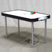 Air Hockey (Air Hockey)