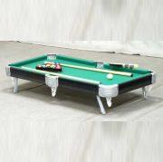 mini billiard table (Мини бильярд)