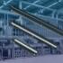 Industrial Scanners (Промышленные сканеры)