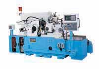 Grinding Machines (Шлифовальные станки)