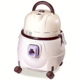 Hushpower Wet / Dry Vacuum Cleaner (Hushpower Wet / Dry Vacuum Cleaner)
