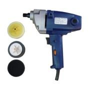 Elektro-Poliermaschine (Elektro-Poliermaschine)