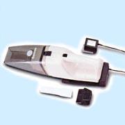 Car vacuum cleaners (Автопылесосы)