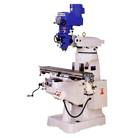Metal cutting Machinery,Knee Type Milling Machine (Оборудование для резки металла, Колена фрезерный станок)