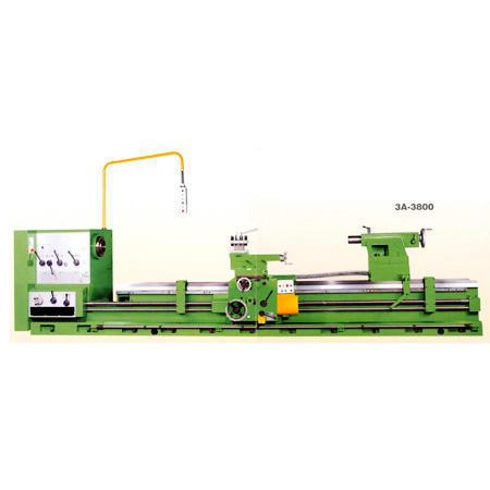 Metal Working Machinery,Lathe (Металлообрабатывающие станки, токарные)