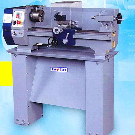 Metal cutting Machinery,Bench Lath (Оборудование для резки металла, скамьи Реечные)
