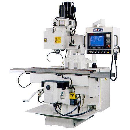 Metal cutting Machinery,CNC Milling Machine,Vertical spindle (Оборудование для резки металла, фрезерные станки с ЧПУ, вертикальный шпиндель)