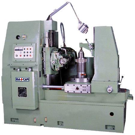 Metal Working Machinery,Gear Hobbing Machine (Металлообрабатывающие станки, машины Gear Hobbing)