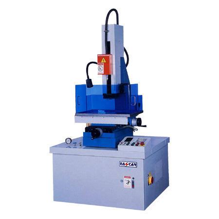Metal Working Machinery,EDM Drill (Металлообрабатывающие станки, EDM дрели)