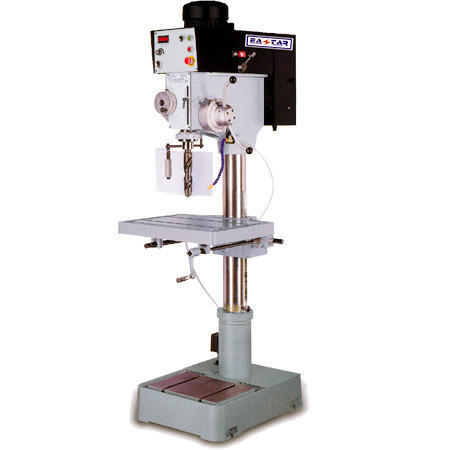 Metal Working Machinery,Vertical Drilling Machine (Металлообрабатывающие станки, Вертикально сверлильный станок)