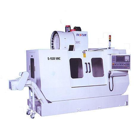 Metal Working Machinery,CNC Machining Center (Металлообрабатывающие станки, обрабатывающие центры с ЧПУ)