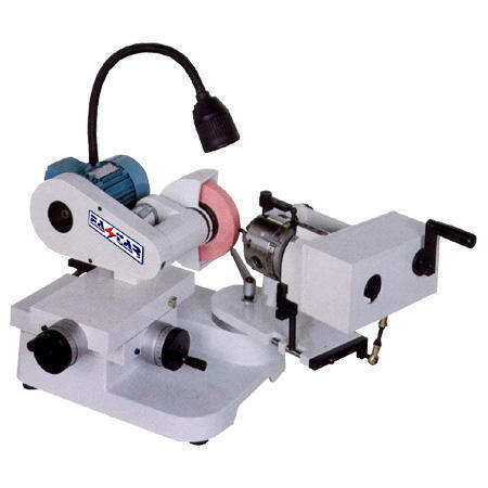 Metal cutting Machinery,Tool & Cutter Grinding Machine (Оборудование для резки металла, Tool & Cutter Grinding M hine)