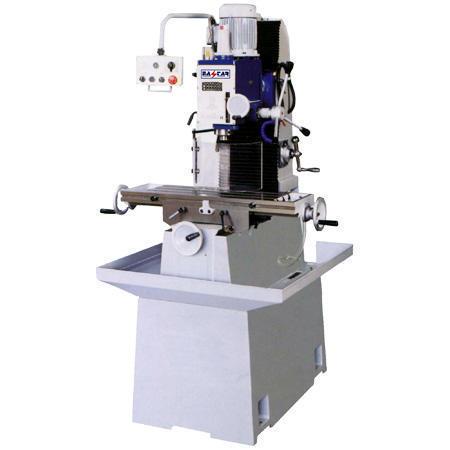 Metal Working Machinery,Drilling,Milling Machine (Металлообрабатывающие станки, сверлильные, фрезерные станки)