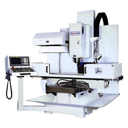 Metal Working Machinery / Lathe (Металлообрабатывающие станки / Токарные)