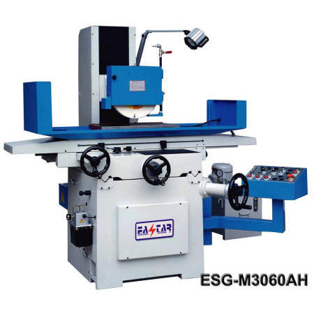 Metal Working Machinery,Grinding Machine (Металлообрабатывающие станки, шлифовальные машины)