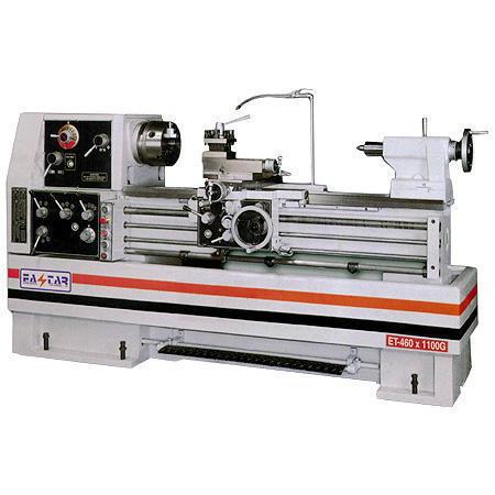 Metal cutting Machinery,High speed lathe (Оборудование для резки металла, высокая скорость станке)