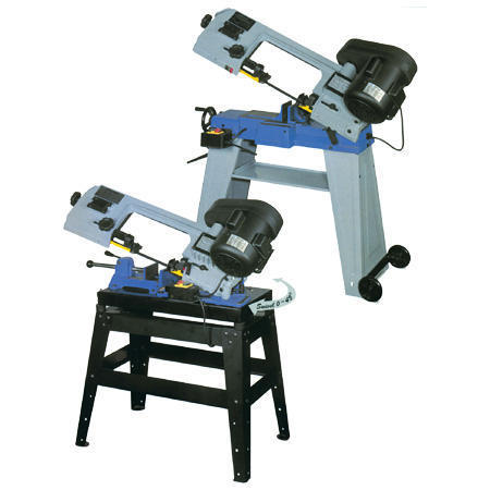 Metal Working Machinery,Sawing Machine (Металлообрабатывающие станки, отрезные машины)