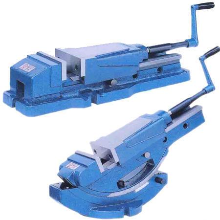 Machine Parts,Accessories ,Accessories for Milling Machine (Машина комплектующие, аксессуары, аксессуары для фрезерный станок)