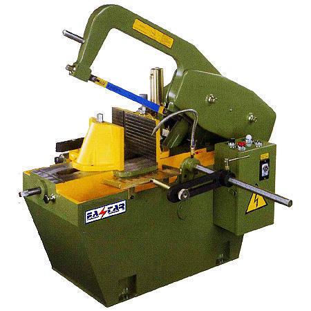 Metal cutting Machinery,Hack sawing Machine (Оборудование для резки металла, H k пильный станок)