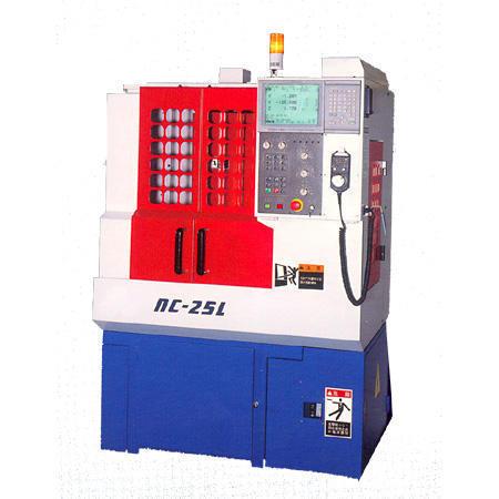 Metal Working Machinery ,CNC Milling Machine (Металлообрабатывающие станки, фрезерные станки с ЧПУ)