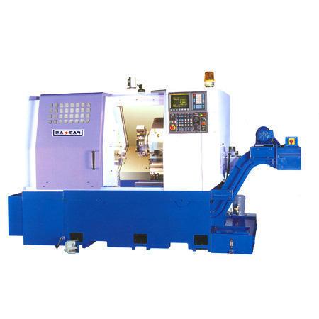 Metal Working Machinery ,CNC Lathe (Металлообрабатывающие станки, токарные с ЧПУ)