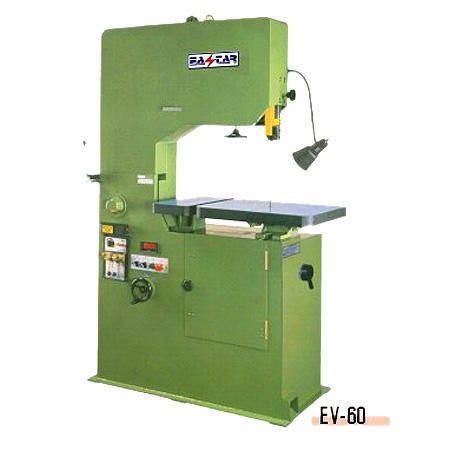 Metal cutting Machinery,Band sawing Machine,Vertical (Оборудование для резки металла, ленточнопильные машины, вертикальные)