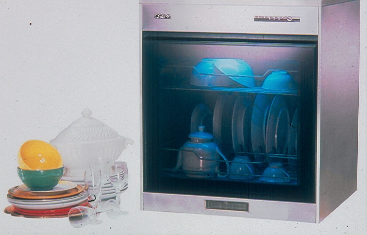 Dish dryer (Блюдо сушилка)