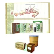 Gifts of Packing&Design (Bulk Drugs & Herbal Products ) (Дары & Дизайн упаковки (Bulk наркотикам & Травяные продукты))
