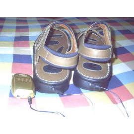 Health Shoes for Foot Massage (Здравоохранение Обувь для массажа ног)