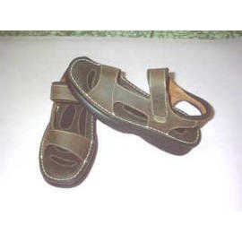 Health Sandals for Foot Massage