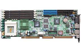 P/I-P3VVLL Full-Size PICMG PentiumIII SBC (P/I-P3VVLL большое PentiumIII PICMG SBC)